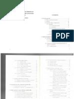 GP 082-2003 - Ghid Privind Proiectarea Imbinarilor Ductile La Structuri Metalice in Zone Seismice