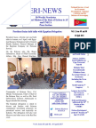 Eri-News Issue 65 and 66