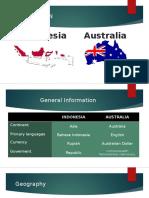 Indonesia Vs Australia.pptx
