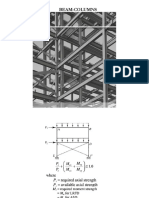 Beam_columns.pdf