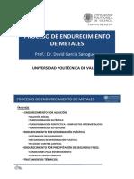 Tema_5_Endurecimiento de metales_1.pdf