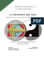 133_tesiAlberto2.pdf