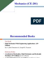 Lecture-1 2 -Fluid Properties 2