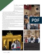 study abroad spread 1