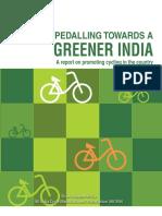 Cycling_Report_LR.pdf