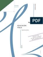 10-EdFisica-PRUEB Practica-.pdf