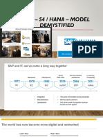 SAPHANA S4 GLOSAP.pdf