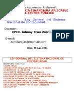 3leygeneraldelsistemanacionaldecontabilidad2da-150306231651-conversion-gate01.ppt
