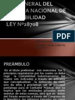 EXPOSICIONleygeneraldelsistemanacionaldecontabilidad-150219111827-conversion-gate02.ppt