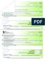 reciboVerdeElectronico_16.pdf