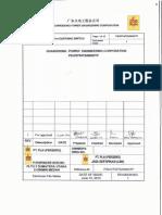 CB test procedure.pdf