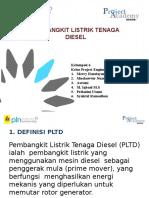 PLTD revisi 2