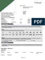 Corene Boyd_TransUnion Personal Credit Report_20160125 2