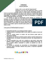 abilitatile-preverbale-atentia1