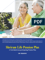 shriram-life-pension-plus.pdf