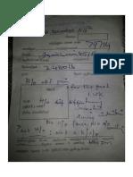 imgtopdf_generated_2410162210056.pdf