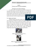bab 3-tinjauan khusus Part I-.doc