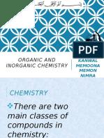 INORGANIC AND ORGANIC CHEMISTRY g.pptx