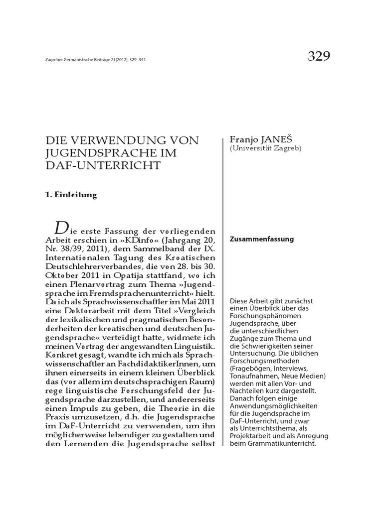Edited By Lutz Götze, Pakini Akkramas, Gabriele Pommerin-Götze and Salifou Traoré