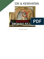 Rokok Merida.pptx