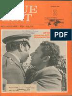 1980.03.Neue Zeit.farbe.200dpi