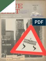 1980.06.Neue Zeit.farbe.200dpi
