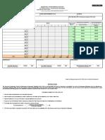 SPMS Form 3 (j)
