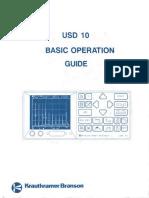210852382-Krautkramer-USD-10-Guide.pdf