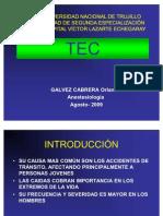 tec-100306080430-phpapp01