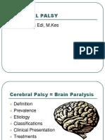 Cerebral_Palsy Dr Bambang