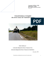 caractérisation et réemploi des terres issues de l'entretien routier.pdf