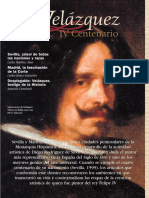 dossier013-velazquezcuartocentenario-140705081421-phpapp01.pdf