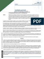 3042.pdf