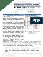 Type of SM Optical Fiber.pdf