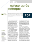 Analyse apres l attaque.pdf