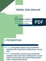 kuliah_vii_etika_moral_dan_akhlak_ok (1).ppt