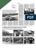 Pagina 19-05-2016.pdf