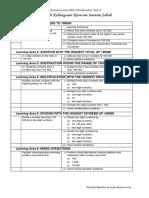 RPT-Mathematics-Year-4 (1).pdf