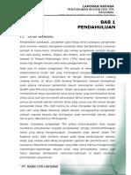 Bab_1_Pendahuluan-_rev12082014.docx