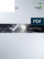 catalog_design_ref.pdf