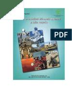 Handbook on International Environmental Agreements - An Indian Perspective