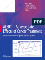 ALERT..Adverse.late.Effects.of.Cancer.treatment.volume.2