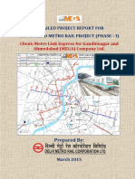 Revised-Ahmedabad-Metro-DPR-Compiled-20th-May-2015.pdf