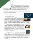 Pere Olivella - Papel Sandwich.pdf