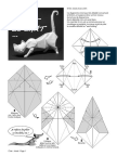 Cat.pdf