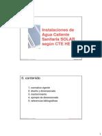 Instalaciones de Agua Caliente Solar según CTE HE4.pdf