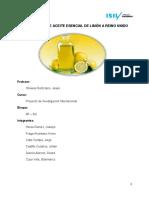 Exportacion-Aceite-E_de-Limon.pdf