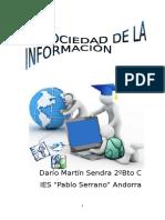 La sociedad de la información.docx
