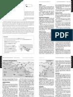 turkey-10-western-mediterranean_v1_m56577569830512314.pdf