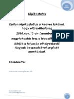 tájékoztató.pdf